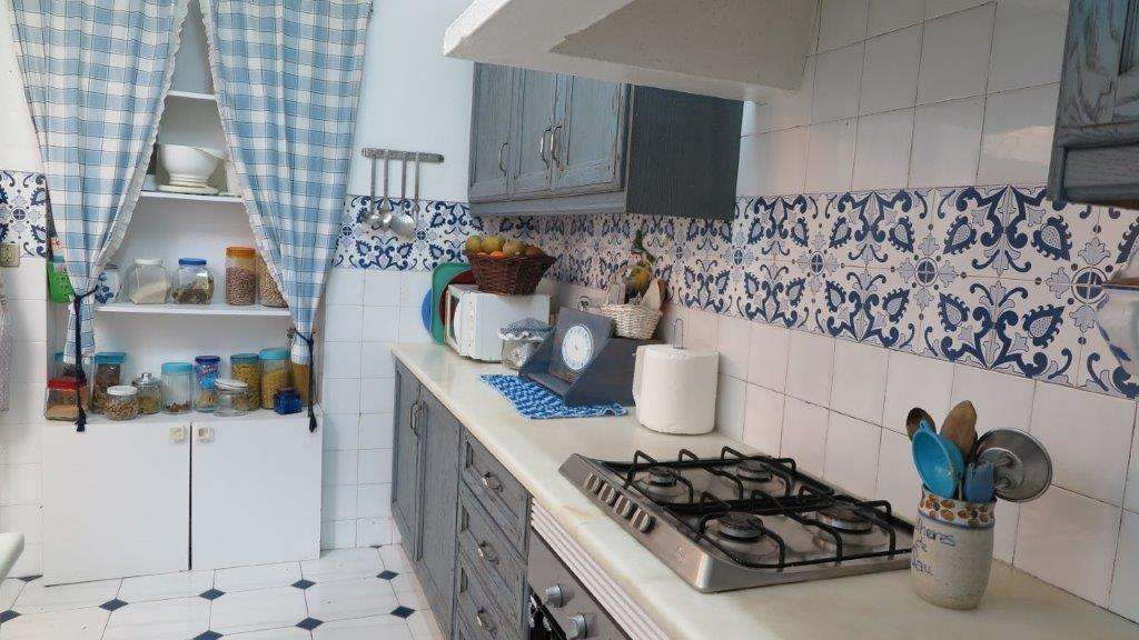 Moradia para comprar, Silves, Faro - Foto 4