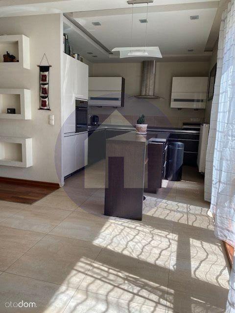 135 m2 /2 balkony/Doskonała lokalizacja /2 poziomy