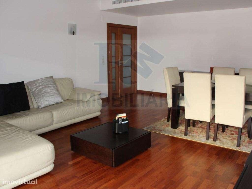 Apartamento para comprar, Sacavém e Prior Velho, Lisboa - Foto 7