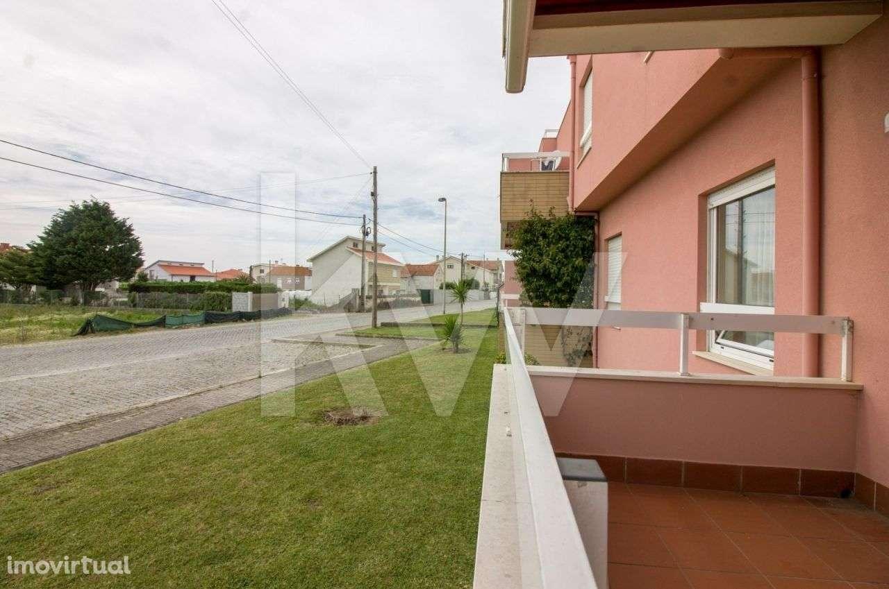 Apartamento para comprar, Esposende, Marinhas e Gandra, Esposende, Braga - Foto 24