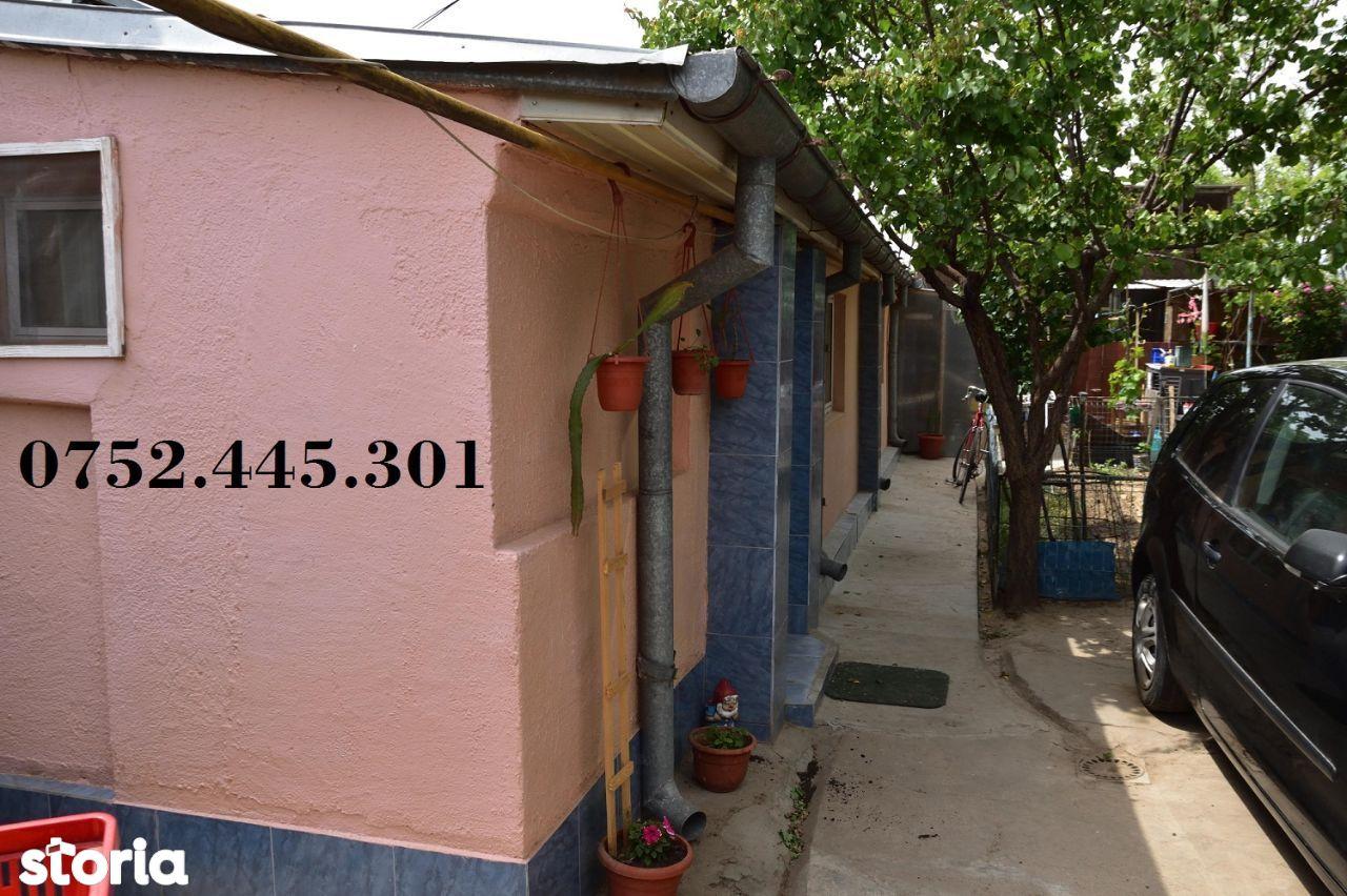~ Casa 5 camere, zona Lacu Dulce ~ ID:4112