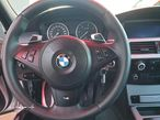 BMW 535 dA Touring Executive - 15