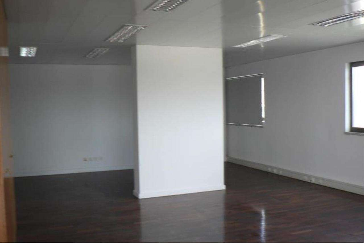Escritório para arrendar, Algés, Linda-a-Velha e Cruz Quebrada-Dafundo, Oeiras, Lisboa - Foto 5