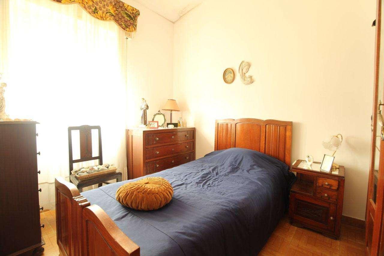 Apartamento para comprar, Silves, Faro - Foto 6