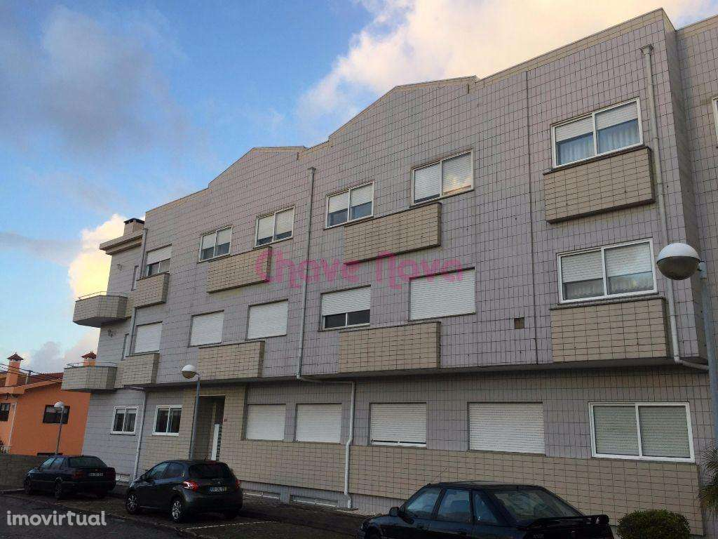 Apartamento para comprar, Argoncilhe, Aveiro - Foto 1