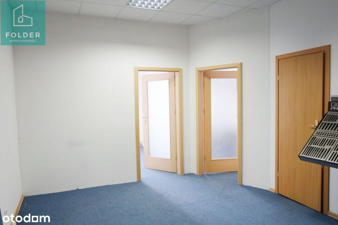 Centrum, 40 m2 pod biura gabinet kamienica 1piętro