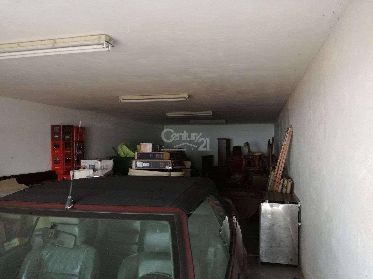 Prédio para comprar, Rosto de Cão (Livramento), Ilha de São Miguel - Foto 6