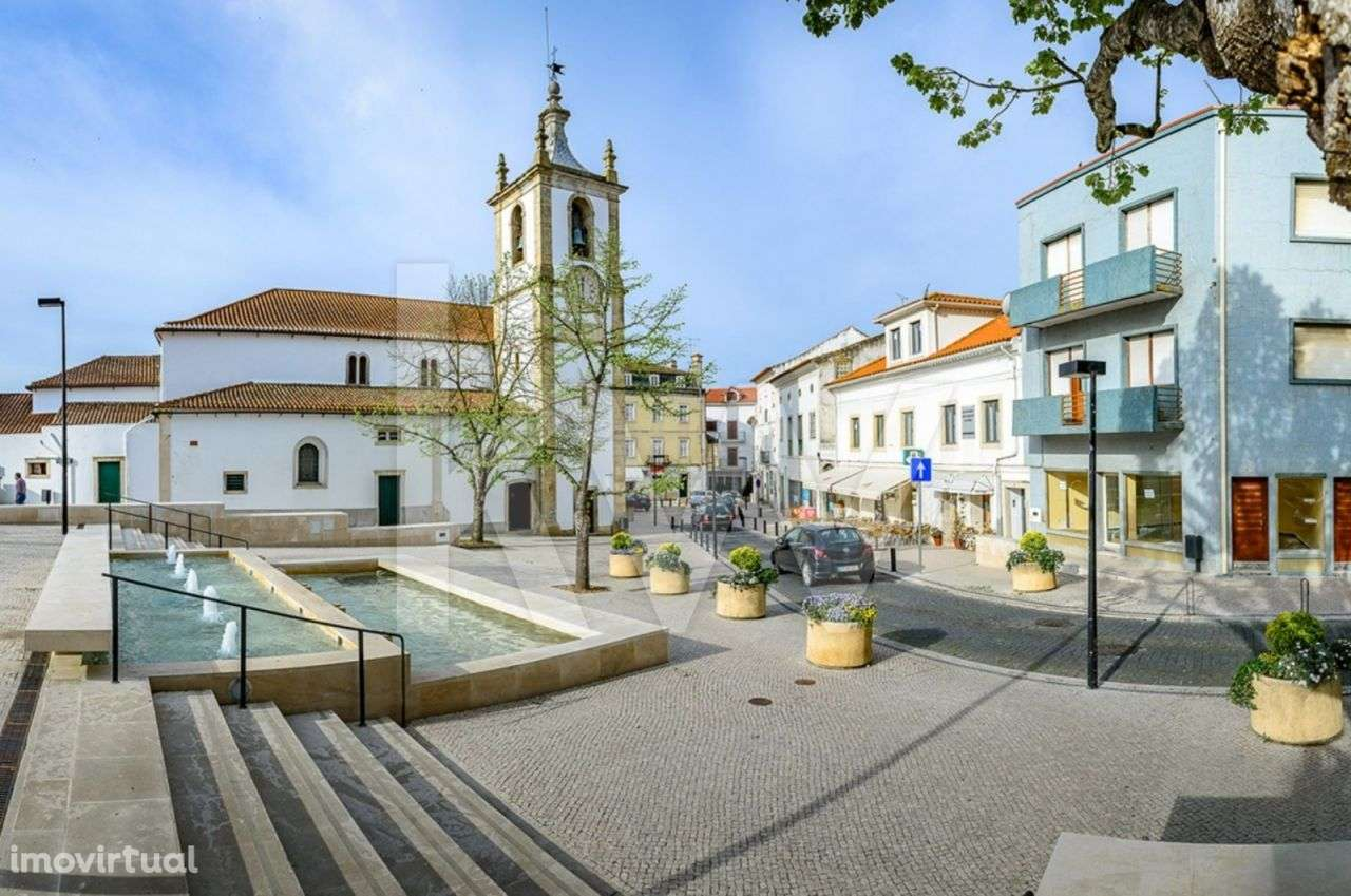 Apartamento para comprar, Condeixa-a-Velha e Condeixa-a-Nova, Coimbra - Foto 9