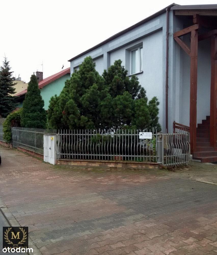 #Biuro #Mieszkanie #Hala produkcyjna #Magazyn