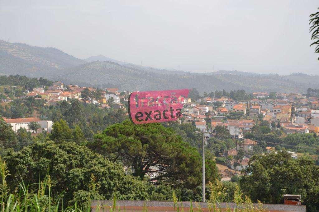 Terreno para comprar, Fânzeres e São Pedro da Cova, Porto - Foto 1