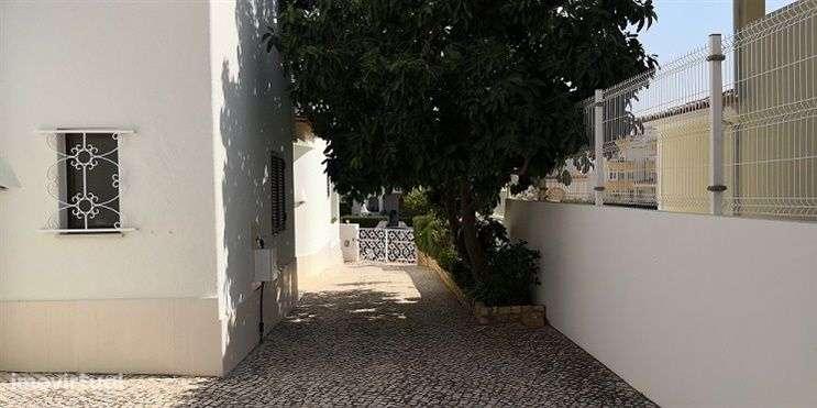 Moradia para comprar, Portimão - Foto 15