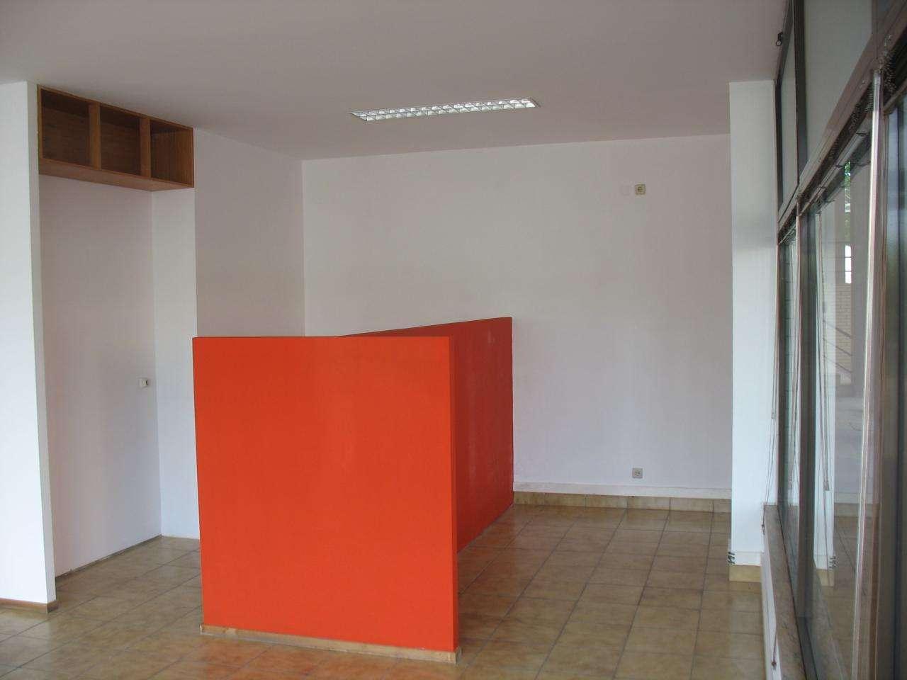 Loja para arrendar, Arcozelo, Braga - Foto 5