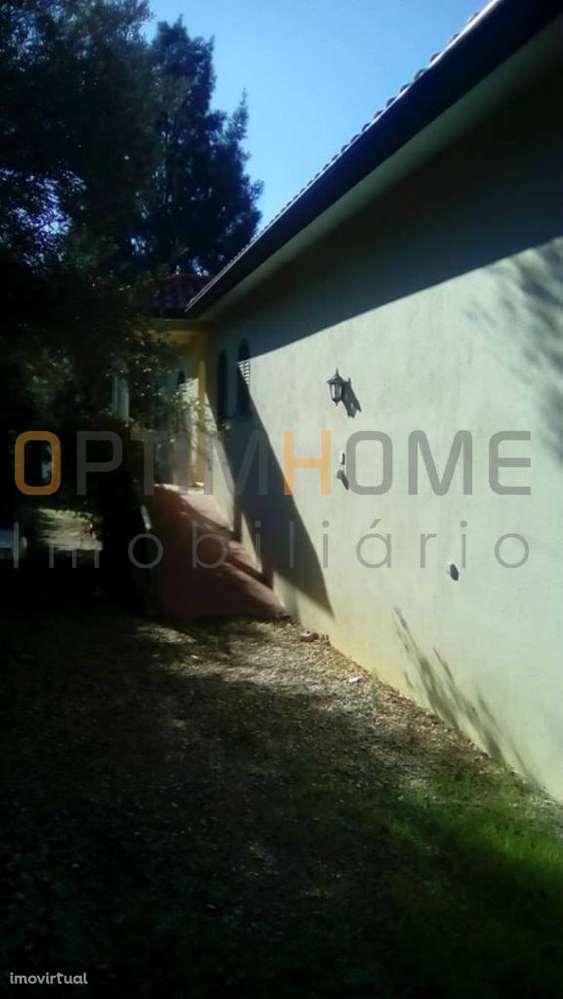 Moradia para comprar, Brogueira, Parceiros de Igreja e Alcorochel, Torres Novas, Santarém - Foto 25