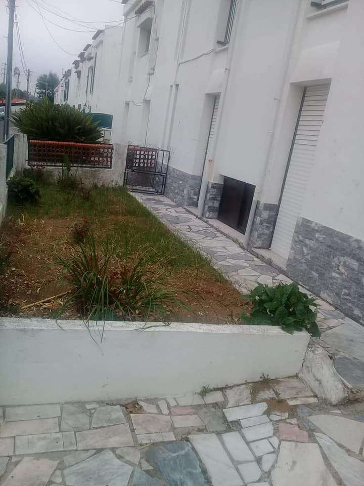 Moradia para comprar, Agualva e Mira-Sintra, Lisboa - Foto 2