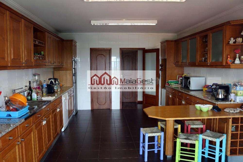 Apartamento para comprar, Oliveira do Douro, Porto - Foto 10