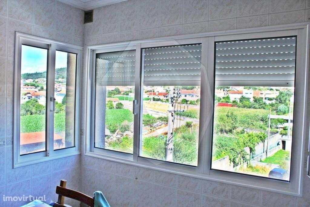 Apartamento para comprar, Branca, Aveiro - Foto 3