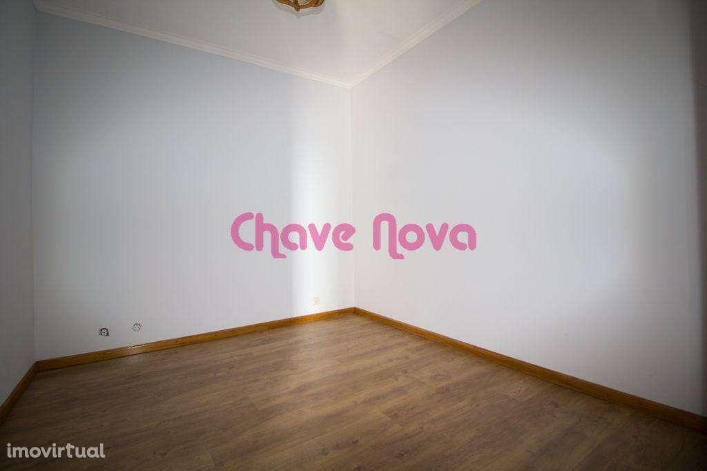 Apartamento para comprar, Mozelos, Santa Maria da Feira, Aveiro - Foto 9