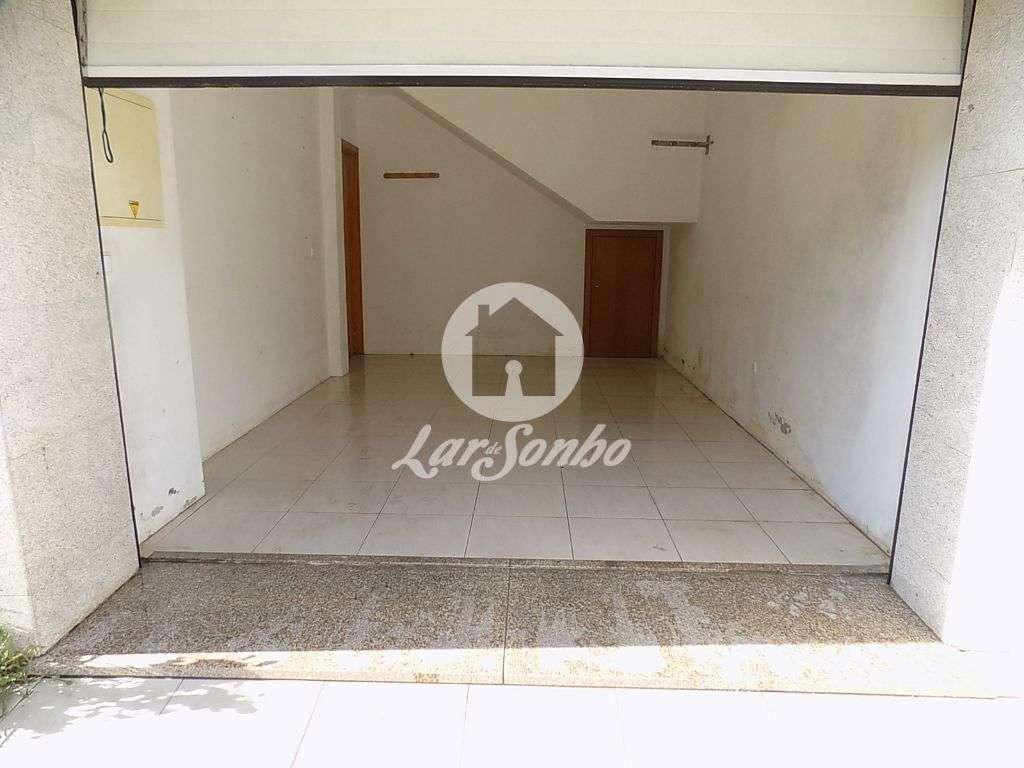 Moradia para comprar, Fradelos, Vila Nova de Famalicão, Braga - Foto 10