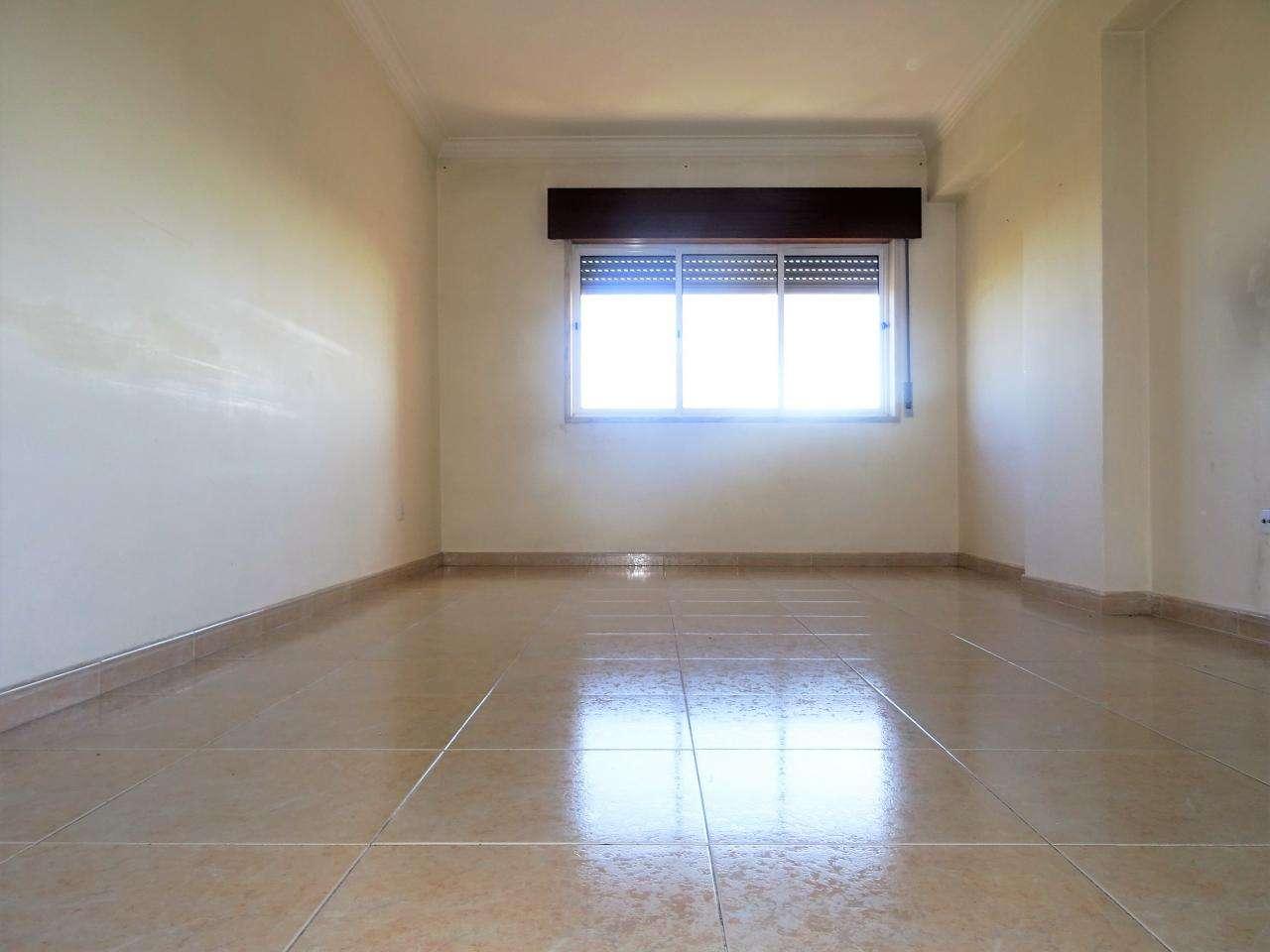 Apartamento para comprar, Porto Salvo, Oeiras, Lisboa - Foto 6