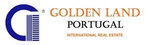 Agência Imobiliária: GOLDEN LAND PORTUGAL by Polisteoria