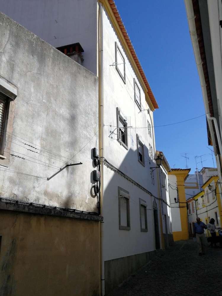 Apartamento para comprar, Sé e São Lourenço, Portalegre - Foto 10