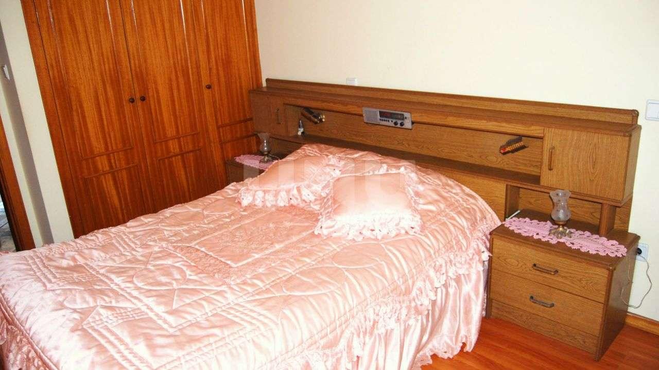 Apartamento para comprar, Ovar, São João, Arada e São Vicente de Pereira Jusã, Aveiro - Foto 8