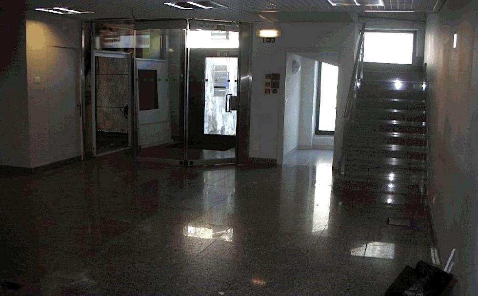 Loja para comprar, Barreiro e Lavradio, Barreiro, Setúbal - Foto 2