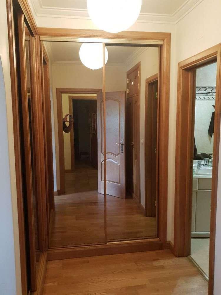 Apartamento para comprar, Venda do Pinheiro e Santo Estêvão das Galés, Lisboa - Foto 8