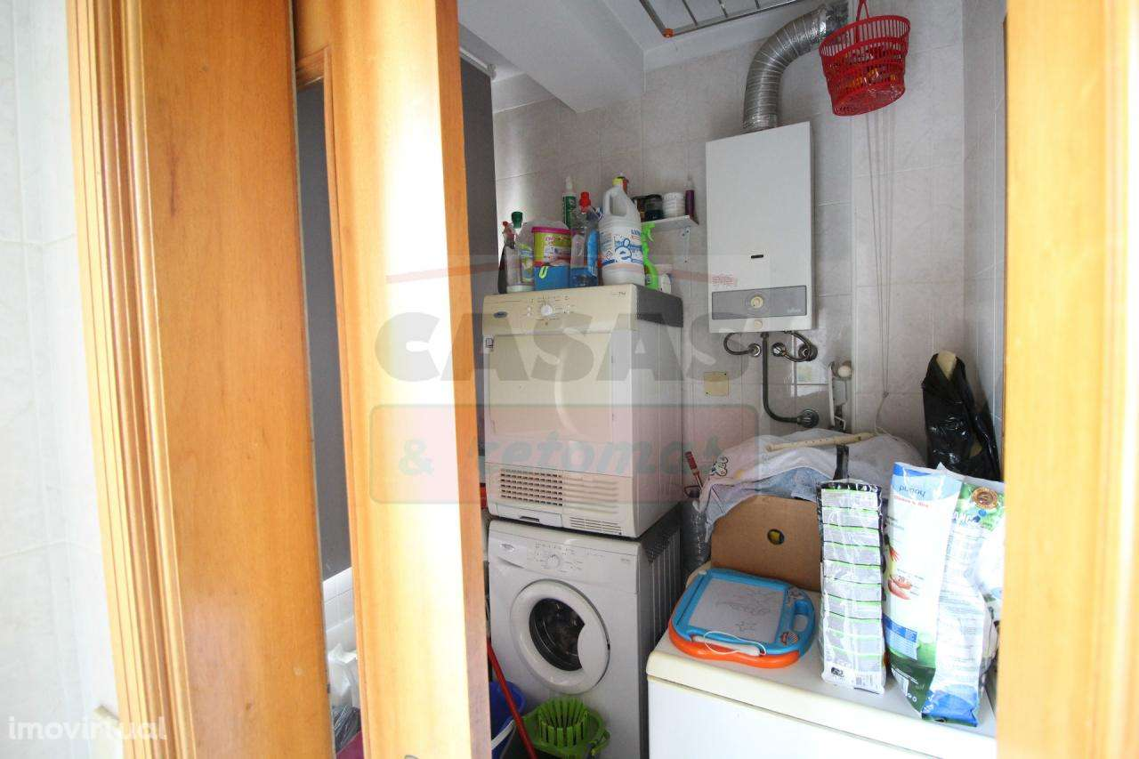 Apartamento para comprar, Gulpilhares e Valadares, Porto - Foto 7