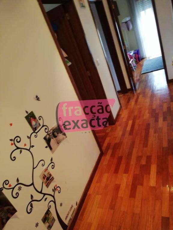 Apartamento para comprar, Alfena, Valongo, Porto - Foto 9