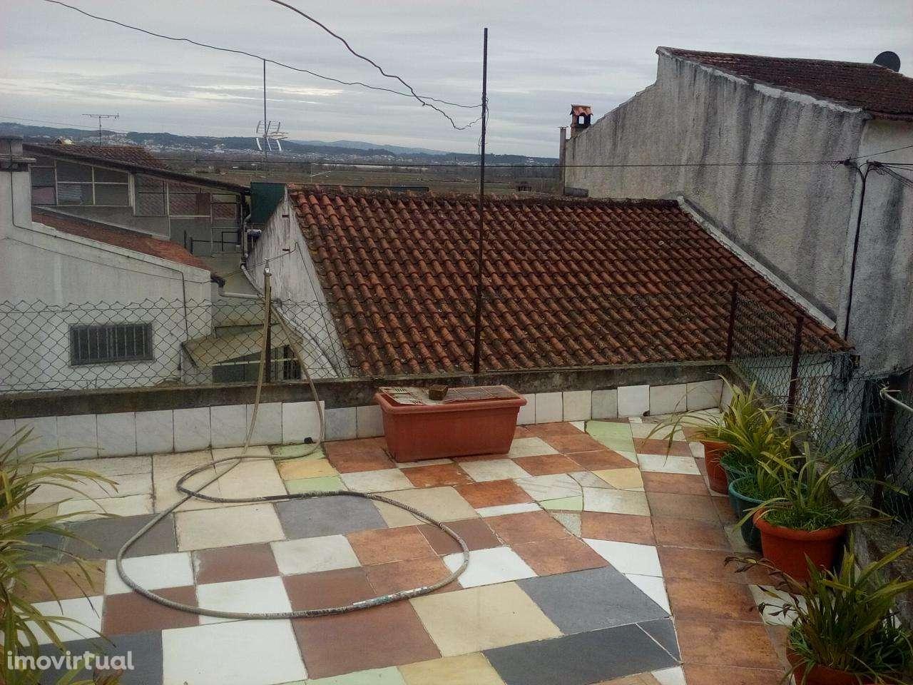 Moradia para comprar, Antuzede e Vil de Matos, Coimbra - Foto 13