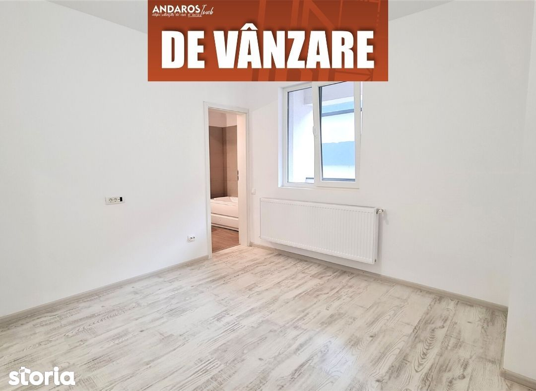 Apartament 3 camere Militari Shopping 3 min, Bd Iuliu Maniu, bloc 2019
