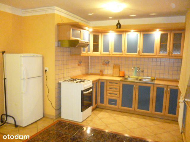 Sprzedam bezpośrednio mieszkanie 2 pokoje z Kuchn.