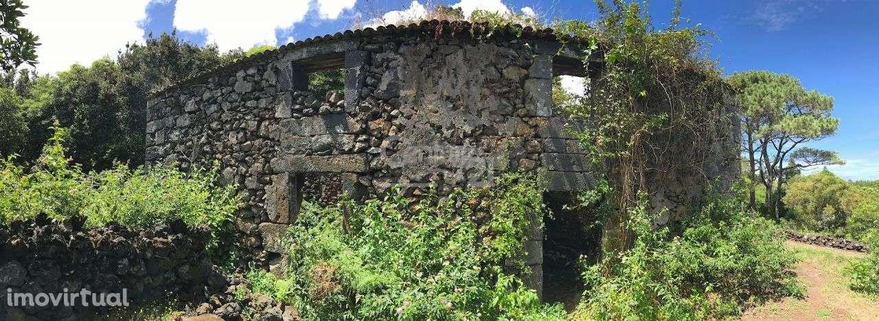 Terreno para comprar, Guadalupe, Ilha da Graciosa - Foto 5