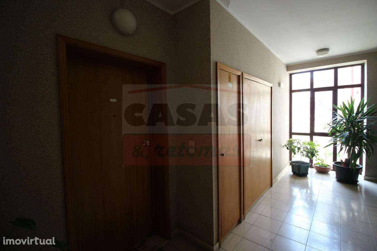 Apartamento para comprar, Gulpilhares e Valadares, Porto - Foto 23