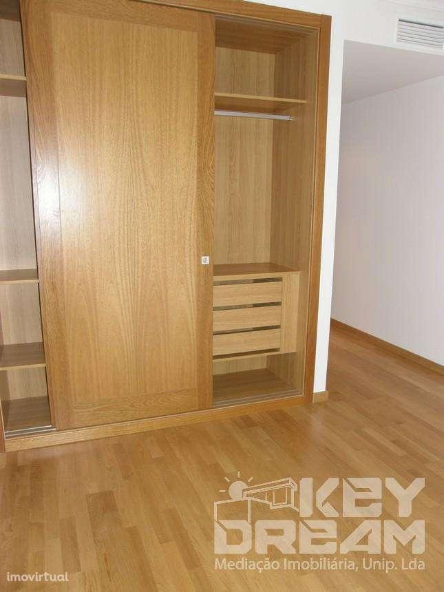 Apartamento para comprar, Tamengos, Aguim e Óis do Bairro, Anadia, Aveiro - Foto 12