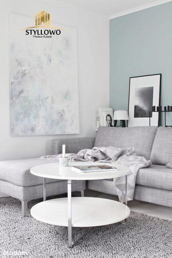Przestronny apartament Premium w zielonej Gdyni