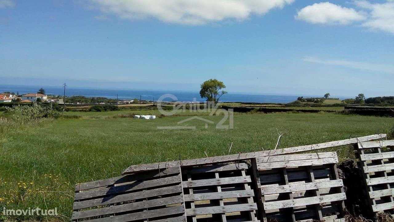 Terreno para comprar, Calhetas, Ilha de São Miguel - Foto 3