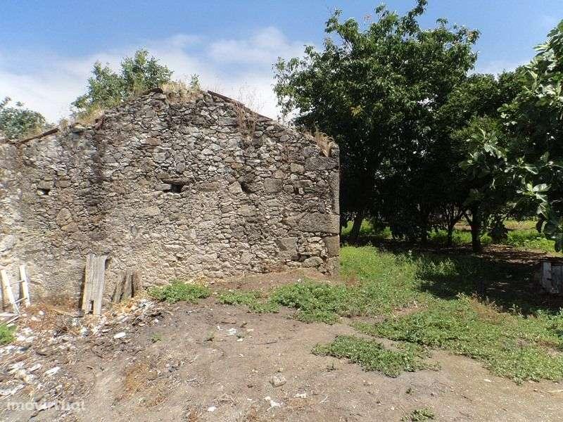 Terreno para comprar, Viana do Castelo (Santa Maria Maior e Monserrate) e Meadela, Viana do Castelo - Foto 3