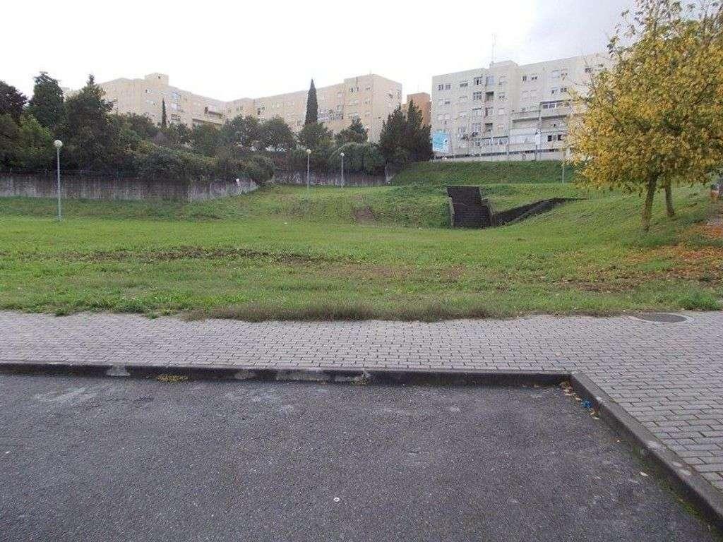 Terreno para comprar, Real, Dume e Semelhe, Braga - Foto 5