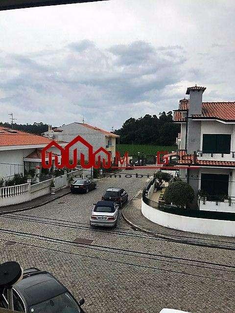 Moradia para comprar, Cidade da Maia, Maia, Porto - Foto 3