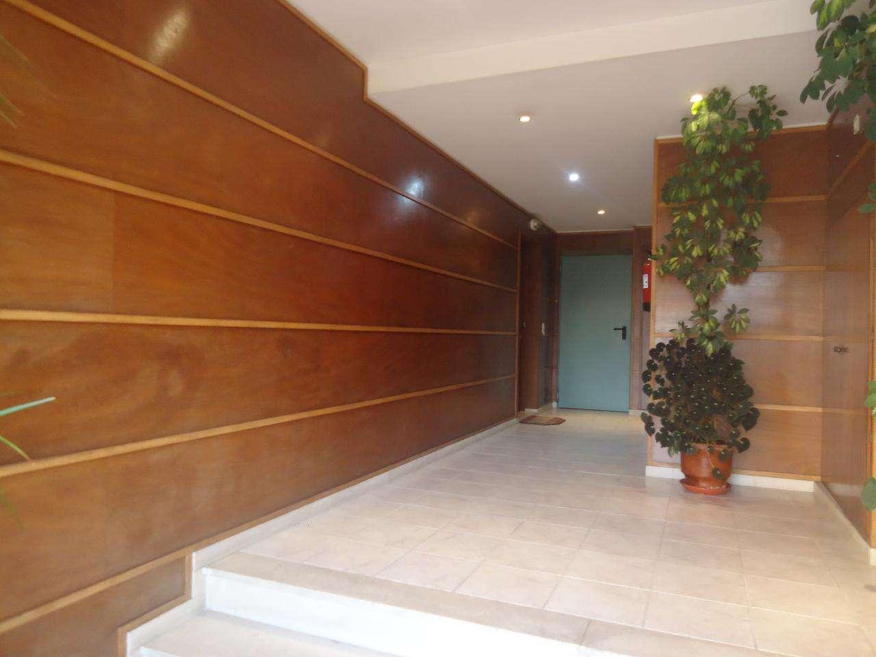 Apartamento para comprar, Castêlo da Maia, Porto - Foto 8