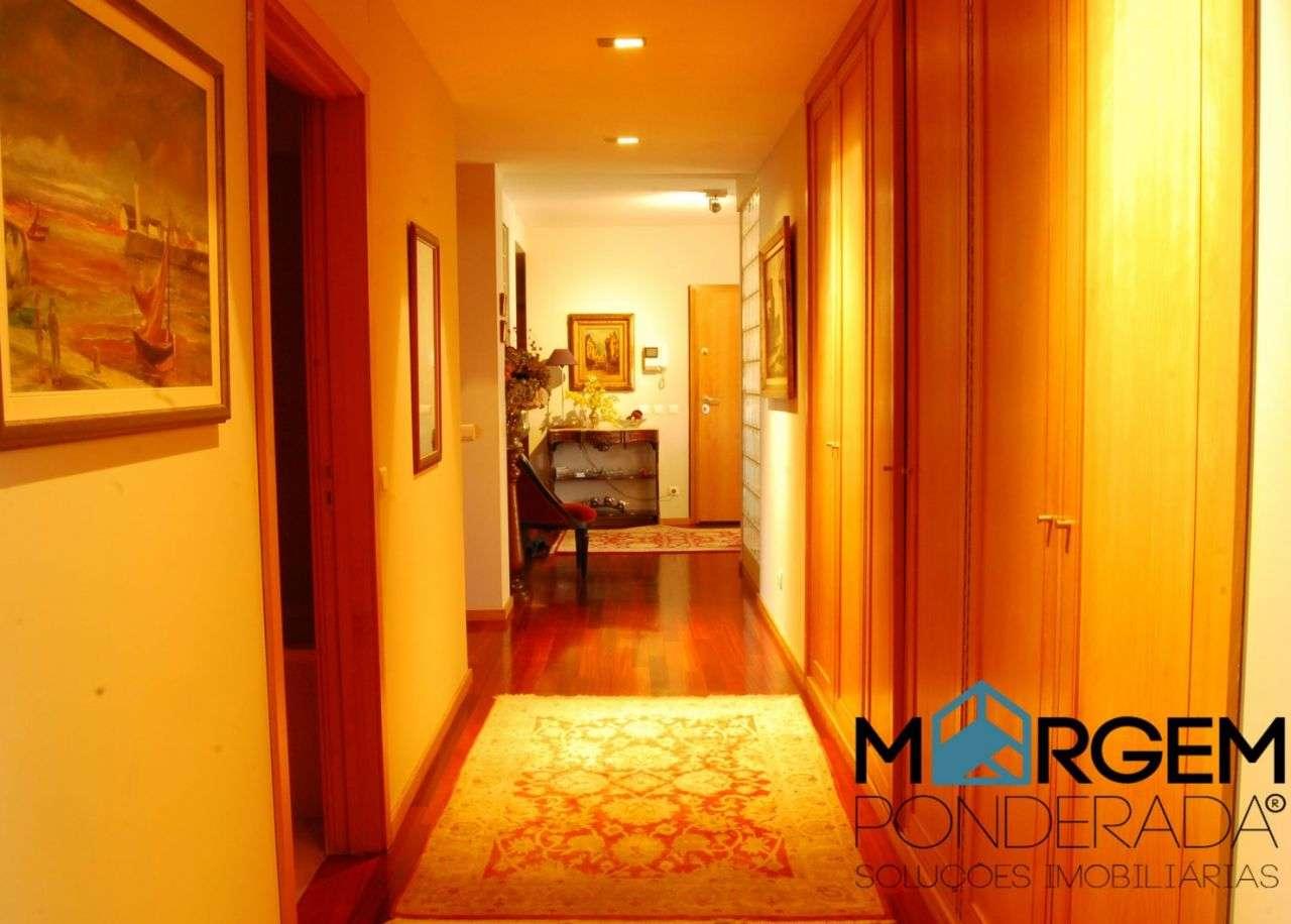 Apartamento para comprar, Antas e Abade de Vermoim, Vila Nova de Famalicão, Braga - Foto 10