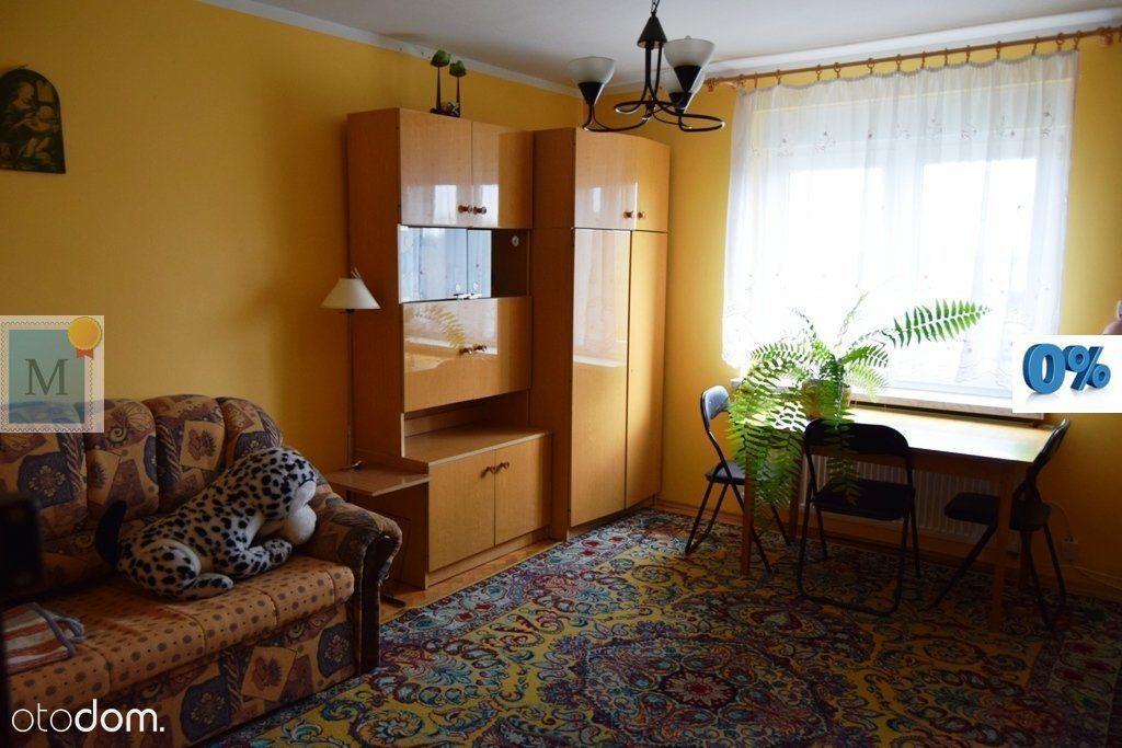 Żary-Pokój do wynajęcia w domu jednorodzinnym