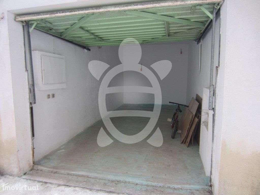 Garagem para comprar, Buarcos e São Julião, Coimbra - Foto 1
