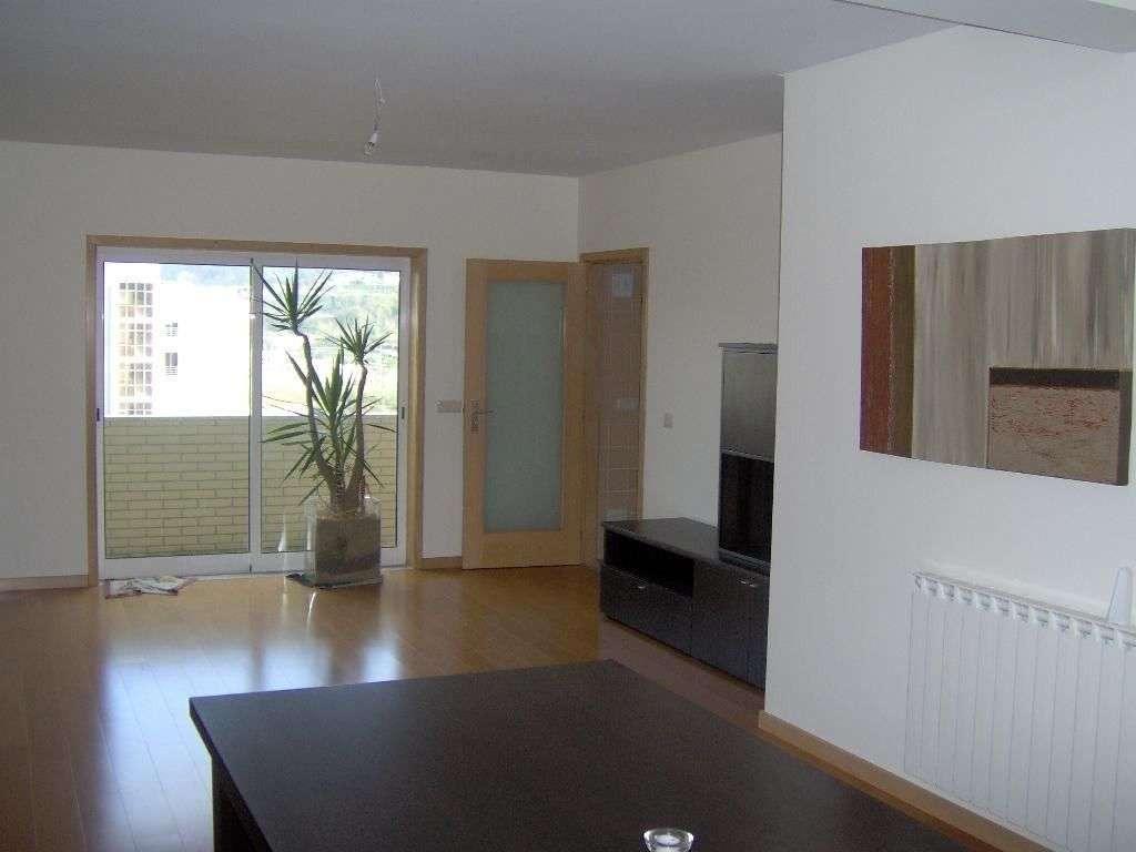 Apartamento para comprar, Gualtar, Braga - Foto 1