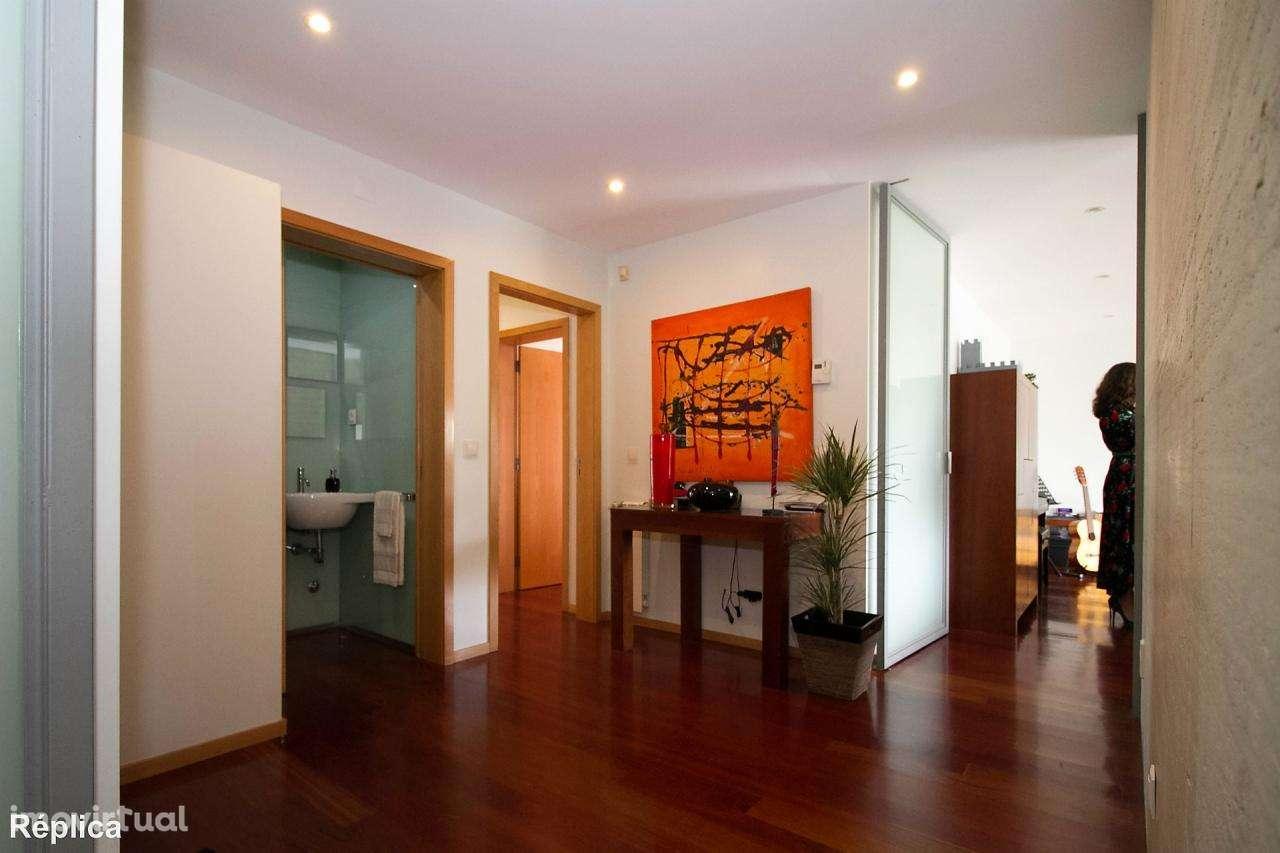Apartamento para comprar, Perafita, Lavra e Santa Cruz do Bispo, Matosinhos, Porto - Foto 9