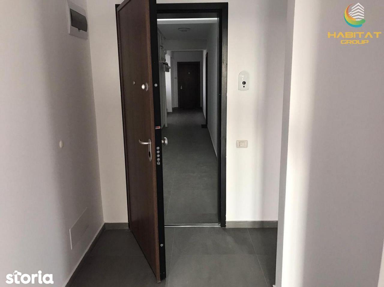 Apartamente 3 camere, C-tin Brancoveanu , mutare imediata!!