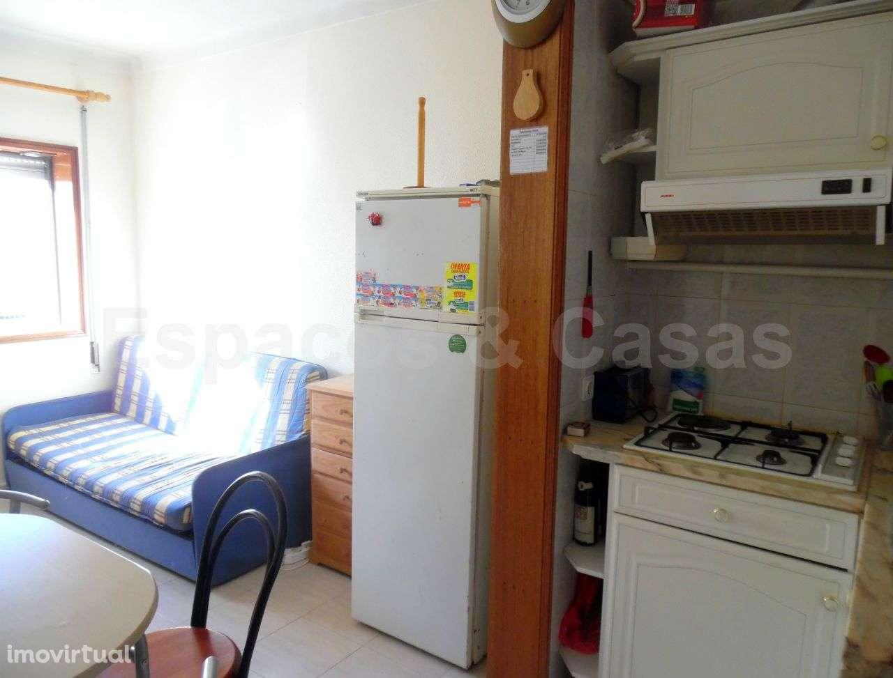 Apartamento para comprar, Buarcos e São Julião, Figueira da Foz, Coimbra - Foto 4