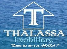 Dezvoltatori: Thalassa Imobiliare - Craiova, Dolj (localitate)